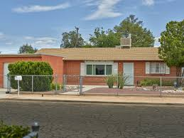 100 Mell Homes 1933 S Camilla Stravenue Tucson Property Listing MLS 21916282