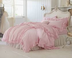 Simply Shabby Chic Bedding by Shabby Chic Bedding Target
