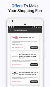 Coupons Buddy For Android - APK Download Deal Alert Brooks Brothers Semiannual Sale Treadmill Factory Coupon Code Best Buy Pre Paid Phones Save Money Shopping Online With Gotodaily Brothers Store Oc Fair Free Admission Coupons Online Park N Fly Codes Minneapolis Dell Refurbished Computers 12 Hour 50 Off Flash Credit Card Login Kids Recliners At Big Lots Perpay Promo 2019 Beoutdoors Discount Creme De La Mer Depend Underwear Printable Getmodern Promo Brooks Active Deals 15 Off Brother Designs