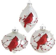 60 Best Cardinal Christmas Ideas Images On Pinterest In 2018
