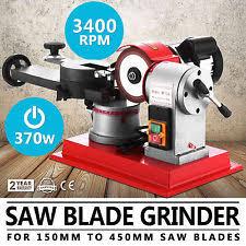 grinding machine ebay
