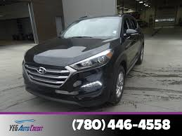 New 2018 Hyundai Tucson GLS SE AUTO BACKUP CAMERA ,HEATED SEATS ... Backup Camera Wikipedia The Complete Buyers Guide For Rear View Cameras Rearview Camera Preowned 2018 Volkswagen Golf Tsi Trendline W Cameraheated Car Auto Parking System Hd Night Vision 170 Degree Buying Guide Tips On Choosing The Best Hopkins Smart Hitch And Aligner Rat 43 In Camerapkc1bu4 Home Depot Atlas Highline Awd Leathersunroofbackup Add A Wireless Backup To Your Car Or Truck Just 63 Alyno Wireless License Plate 4ucam Two Digital 7 Monitor Quadview Split