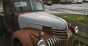 1941 Chevy Truck Is Show Piece For Funky Junk Store Six Alternatives To Craigslist You Should Know About Curbed Dc Five Alternatives Where Rent In Right Now The Good Bad And Ugly Urban Scrawl South Jersey Cars Amp Trucks Craigslist Softwaremonsterinfo South Florida Cars And Trucks Best Car 2017 Interior Repair For Interior Work Dashboard Repair Car Seat Houses Near Me One Bedroom Simple Details Room Alburque Auto Parts Nissan Armada Albq See How A Philly Artist Hijacked Trump Campaign Bus Protest The 1941 Chevy Truck Is Show Piece For Funky Junk Store 11995 This 1974 Matador Might Have You Saying Ol