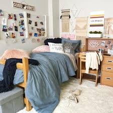College Dorm Room Furnishings Shopping Guide [2019 ... College Dorm Days Animalcrossing Amazoncom Pu Dmitory Bed Chair Student Lazy Decorating Ideas To Match Your Style Personality Pllp The Best Futons For Your College Dorm Under 600 Business Best Fniture Popsugar Home China Plastic Pp University Classroom Desk And Sets Faux Fur Moon Polar White Just Finished Moving Into My Room At Reddit Buy Xqy Artifact Environmental Protection