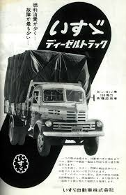 Vintage Isuzu Commercial Truck Ad In Japan | Cool Cars, Motorcycles ... Isuzu Finance Of America Inc Helping Put Trucks To Work For Your Irl Trucks Fseries Driving 75tonne What Are The Quirements Commercial Motor Introduces 2016 13000lb Gvwr Npr Diesel Nextran Vehicles Low Cab Forward Mack Truck Sales In Gainesville Ga Gasoline Be Assembled By Spartan Motors Upfit Humberview Truck Isuzu Npr 3d Turbosquid 1243736 Reno The 2018 Ftr Officially Under Production