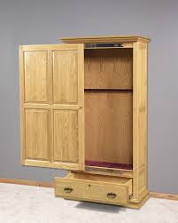 Diy Hidden Gun Cabinet Plans by Creative Diy Gun Gun Cabinet Plans Wooden Pdf Woodworking Vermont