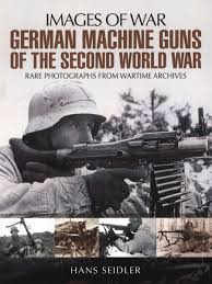 GERMAN MACHINE GUNS OF THE SECOND WORLD WAR - Review By Mark ... Jackie Barnes Drumcam Jimmy Lay Down Your Guns Youtube An Easy Way To Train With 300 Blackout Gunsamerica Digest The Shooters Hangout 127 Best Firearms Handguns Images On Pinterest Bucky Cap Is A Gun Advocate Comicnewbies And Militaria Auctions Cordier Appraisals 25 Unique Thompson Submachine Gun Ideas 45 6 For The Gunfighter Buckys Got A By Rnlaing Fan Art Digital Pating Chicagos Guntoting Gang Girl Lil Snoop Tac Xpd Load
