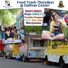 Food Truck League On Twitter: