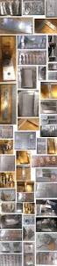 Dresser Rand Olean Ny Layoffs by 100 Simpson Decorative Joist Hangers Decorative Iron Beam