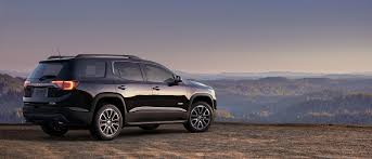 New 2018 GMC Acadia From Your Aurora IL Dealership, Coffman Truck Sales. Coffman Truck Sales Is A Aurora Gmc Dealer And New Car Used Tag Yard Rental Near Me Waldprotedesiliconeinfo New Between 60001 700 For Sale In Il 2019 Vehicles Near Oswego Dealer Serving Used With Keyword Lifted 2018 Sierra 1500 Slt