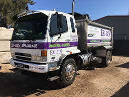 Bin Loading Truck Rental Penrith, NSW | Ezi-Bin Fountain Rental Co The Eddies Pizza Truck New Yorks Best Mobile Food 75t With Tail Lift Hire Goselfdrive Hamilton Handy Rentals Small One Way Cventional 100 European Car Logos And Rent A Van To Drop The Kids Back University Enterprise Moving Cargo Pickup Trucks Utes Ringwood Commercial Studio By United Centers Removals Melbourne Man Ute Or From 30 Our Vehicles Milrent Vancouver Budget And