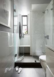 Cancos Tile Nyc New York Ny by 91 Best Bathroom Images On Pinterest Basement Bathroom Bathroom