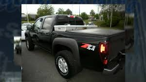 Used Chevy Colorado Z71 Poulin Auto Sales Barre VT, Used Chevy ... Beautiful Chevy Trucks Z71 Sale 7th And Pattison Used 2014 Chevrolet Silverado 1500 Double Cab Pricing For 1998 Plow Truck Trans Need To Sell Asap Make Offer 2018 2500 Lt 66l Duramax For In Awesome 2013 In Maxresdefault On Cars West Tn 2016 Colorado Trail Boss 4x4 Diesel 2017 Overview Cargurus 2015 Sale Features Edmunds Hd Video 2010 Chevrolet Silverado Crew Cab For Sale See 2007 Gmc Sierra 4x4 Reg Georgetown Auto Sales Ky 2012 Lt W Suspension Pkg At