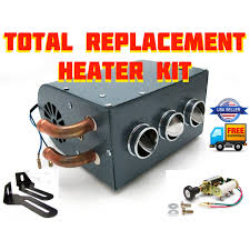 ZIRGO Zirgo HEATER CAR TRUCK 630123 Chevrolet S10 Complete ... 12 Volt Diesel Fired Engine Truck Parking Heater Lower Fuel Csumption China Sino Howo Faw Trailer Spare Parts Water Amazoncom Maradyne H400012 Santa Fe 12v Floor Mount 2kw 12v Air For Truckboatcaravan Similar To Heaters For Trucks Boats And Rvs General Components Factory Suppliers New2 2kw24v Car Boat Rv Motorhome Installing A Catalytic In Camperrv Nostalgia Cooling Control Valve Bmw 5 7 6 Series Heating Systems Bunkheaterscom Rocsol At Work Preheater Machine Truck Inspection Before