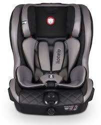 siège auto bébé inclinable jasper isofix top tether groupe 1 2 3