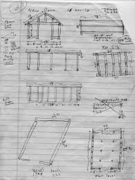 Building Techniques Pole Barn Floor Plans Sds Plans House Plan Step By Diy Woodworking Project Cool Pole Barn Home Oklahoma 4ft Fluorescent Light Fixtures Denver Mini Storage Best 25 Ideas On Pinterest Floor Elegant 12 For A 20 X 50 Best Barns Images Homes Home Armour Metals Barns Metal Roofing And Prices Gambrel Kits Materials Redneck Diy