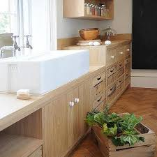 Trough Sink With Two Faucets by Trough Sink With 2 Faucets Design Ideas