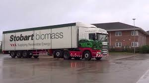Eddie Stobart, Biomass, Scania Highline (Gabrielle Lily H8250 PX61 ... Salems First Food Cart Pod Catching On Collision Gabrielli Truck Sales Jamaica New York Eddie Stobart Biomass Scania Highline Gabrielle Lily H8250 Px61 General View Acvities Around The Gate At Chateau Artisan Rental Leasing Mack Trucks Careers Crews Chevrolet Dealer In North Charleston Sc Used Roark Twitter When You Drive Your Dads Truck And Yup Youtube Dump Trucks For Sale