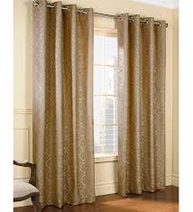 the best ways to select grommet curtains mccurtaincounty