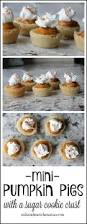 Pumpkin Spice Hershey Kisses Cookies by 82 Best All Things Pumpkin Images On Pinterest Pumpkin Recipes