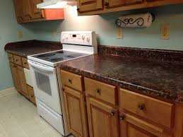Ridgid Faucet And Sink Installer Tool Instructions by Granite Countertop Cabinet Roll Out Shelves How To Clean A Sink