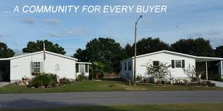 Mobile Homes For Sale In Lakeland Mulberry Florida