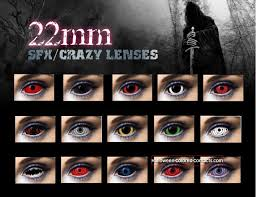 Theatrical Contacts Prescription by Pre Order Now Sclera Contacts Lenses Just Us 69 99 Pair Beauty