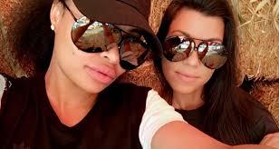 Orlando Pumpkin Patches 2014 by Kourtney Kardashian U0026 Blac Chyna Take A Trip To The Pumpkin Patch