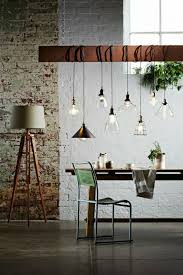 Can Design Be More Than A Simple Light Source Lighting – Lighting
