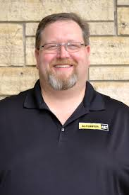 Altorfer Announces Thad King As New Ag Parts And Service Sales ...