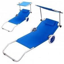 chaise de plage carrefour bain de soleil carrefour les bons plans de micromonde
