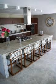 bodenbelag für küche 6 ideen für unterschiedliche materialien