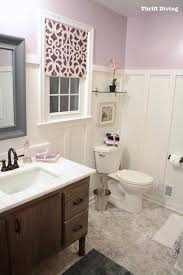 Small Bathroom Pictures Before And After by Bathroom Jpg Small Bathroom Makeover Before And After Bathrooms