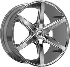 Wheels in Houston that fit all 2003 chevrolet avalanche 1500