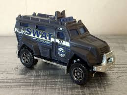 S.W.A.T. Truck | Matchbox Cars Wiki | FANDOM Powered By Wikia Lego Creations Swat Suv Games For Kids With Best Online Price In Malaysia Lego Truck Moc Building Itructions Youtube Custommoc Truck And Jeep New Designs Lenco Bearcat Griffs Custom Lego Weapons Swat Team Custombricksde Custom Moc City Police Gign Raid Gru Van For Sale Hot Wheels Combat Medic Review 708 Super Cycle Chase Rebrickable Build With Movie The Hobby Heaven