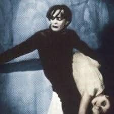 The Cabinet Of Dr Caligari Expressionism Analysis by The Cabinet Of Dr Caligari Das Cabinet Des Dr Caligari 1920
