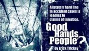 Good Hands People? | News Lead | Cleveland | Cleveland Scene Cdl Truck Driving School Guide A List Of Recommended Allstate Americas Best Drivers Report Like Progressive Wwwfacebookcom Jampr Schugel Fishing Helps Trucking Grads Financial Aid For Traing Us Does Gender Balance Make Good Business Nse Video Dailymotion Phoenix Students Try Distracted Simulator Kjzz Wikipedia Nail Tech Chicago Nc Driver Finalists Named Truckings Top Rookie Award