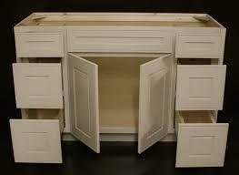 Ebay Canada Bathroom Vanities by Plush Design Bathroom Vanity Base Cabinet Sink And Drawer 30