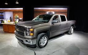 Silverado » 2014 Chevy Silverado 2500hd - Old Chevy Photos ... Preowned 2014 Chevrolet Silverado 1500 Ltz Crew Cab Pickup In Used Regular Pricing For Sale Overview Cargurus View All Chevy Gas Mileage Rises Largest V8 Engine 4wd 1435 High 2500hd Old Photos Ls Driver Front Three Quarters Action For Sale Features Review 62l One Big Leap Truck Lt Double Now Shipping Gm Trucksuv Kits C7 Corvette Systems Procharger