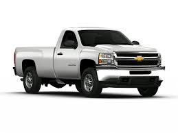 2014 Chevrolet Silverado 2500HD - Price, Photos, Reviews & Features 2014 Chevrolet Silverado 1500 Price Photos Reviews Features 201415 Gmc Sierra Recalled To Fix Seatbelt 2015 Tahoe Reviewmotoring Middle East Car News Trex Chevy Grilles Available Now Stillen Garage Oil Reset Blog Archive Maintenance 3500hd Information 2500hd And Rating Motor Trend 2013 Naias Allnew Live Aoevolution Top Five Reasons Choose The Pat Mcgrath Chevland 2018 Dashboard First Drive Automobile Magazine