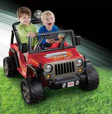Amazon.com: Power Wheels Jeep Wrangler, Red: Toys & Games The 7 Best Remote Control Cars To Buy In 2019 Semi Trucks For Sale Tamiya Rc How Build A Controlled Robot 14 Steps With Pictures Yellow Ruichuang Qy1101 132 24g Electric Mercedes Benz Container Rc Toys Vehicles For Sale Online Electricity And Numbers Not Lossing Wiring Diagram Cabs Trailers Youtube Peterbilt Long Hauler Remotecontrolled Truck Farm Cheap Dallas Sales Find Deals On