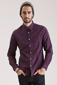 22 best h u0026m plaid shirt images on pinterest plaid shirts cotton