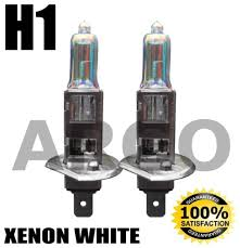 cheap headlight bulb honda civic find headlight bulb honda civic