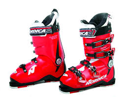 Christy Sports Ski Boots by Gear Guide Vaildaily Com