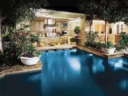 aménagement cuisine d été cuisine extérieure été 50 exemples modernes pour se faire une