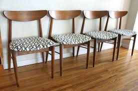 Dining Room Chair Fabric Enchanting Captain Chairs Ideas