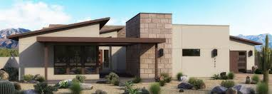 100 Modern Homes Arizona Search New For Sale In Phoenix Find Your Home In