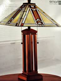 Wayfair Tiffany Floor Lamps by Antique Tiffany Table Lamps Lamp World