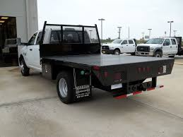 Sample Skirted Flatbed With Short Rails Headache Rack Fuel Tank ... Ford F550 Eclipse Western Hauler 4x4 Extremely Rare 2018 Freightliner M2 112 For Sale In Belton Mo Western Hauler Home Facebook Used Craigslist Best Truck Resource Beds This Interior Is Amazing 3 Dream Transwest Trailer Rv Of Frederick Ford Crewcab Customer Call 800 2146905 Index Imagestrucksstling01959hauler Photo Gallery Utility Bodywerks Horse Haulers Sales