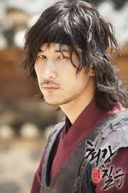 I Know Lee Eon From Coffe Prince Cant Believe He Died It Was Sudden Shock For Me Actually Just Wanna Start To Like Him Watch Act In Mighty